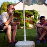 2020_08_07_mászikszínház_próba_Páty-27