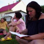 2020_08_07_mászikszínház_próba_Páty-38