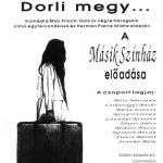 02_Dorli_megy