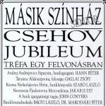 08_Jubileum