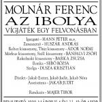 10_Az_Ibolya