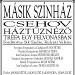 12_Haztuznezo