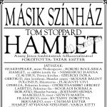 14_Hamlet
