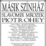 16_Piotr_Ohey
