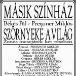 18_Szornyeke_a_vilag