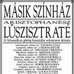19_Luszisztrate