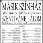 21_Szentivaneji_alom