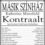 22_Contra_Alt