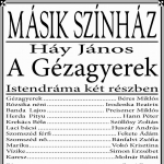 24_A_Gezagyerek