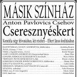 26_Csersznyeskert