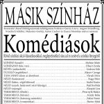 27_komediasok