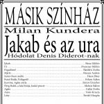 28_Jakab_es_az_ura