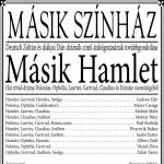 29_Masik_Hamlet