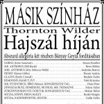 30_Hajszal_hijan
