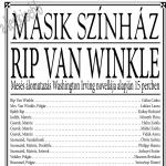 32_Rip_van_winkle