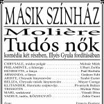 34_Tudos_nok