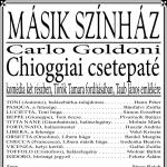 36_Chioggiai_csetepate