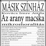 37_Az_arany_macska