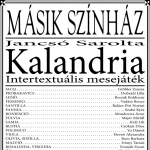38_Kalandria