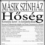 39_Hoseg