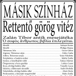 40_Rettento_gorog_vitez