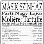 42_Tartuffe