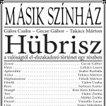 43_Hubrisz