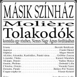 44_Tolakodok