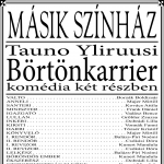 46_Bortonkarrier
