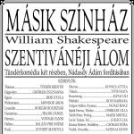 47_Szentivaneji_alom_16