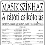 49_A_ratoti_csikotojas