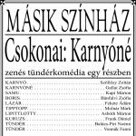 50_Karnyone