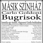 Bugrisok_2.pdf