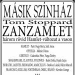 53_Zanzamlet