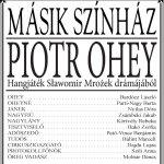55_Piotr_Ohey