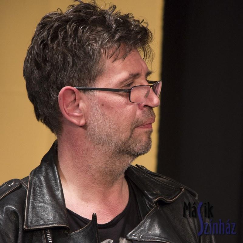 Hann Péter